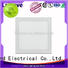 eye-protection led ceiling panels aluminum high-quality for sale