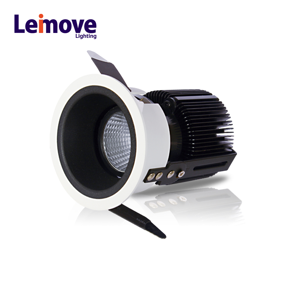 Top selling products in alibaba flush mount microwave sensor led ceiling light