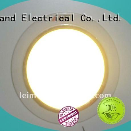 Leimove dimmable 600x600 led panel high-quality for sale