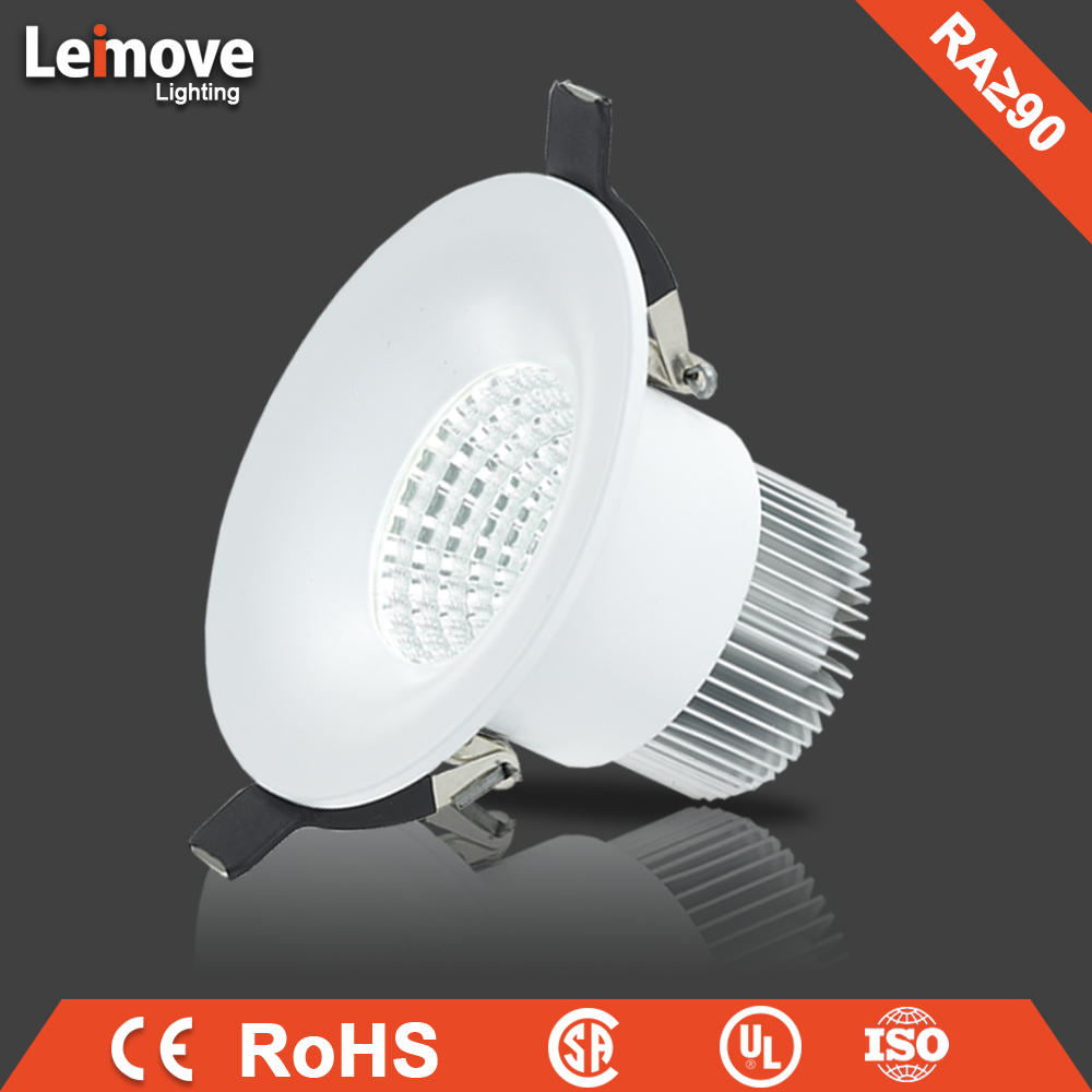 Chrome new style led ceiling lighting innovative products for import