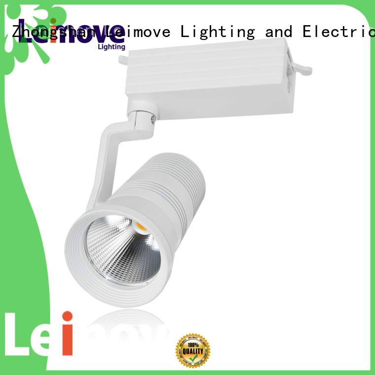 Leimove years warranty led track light bulbs free sample free delivery