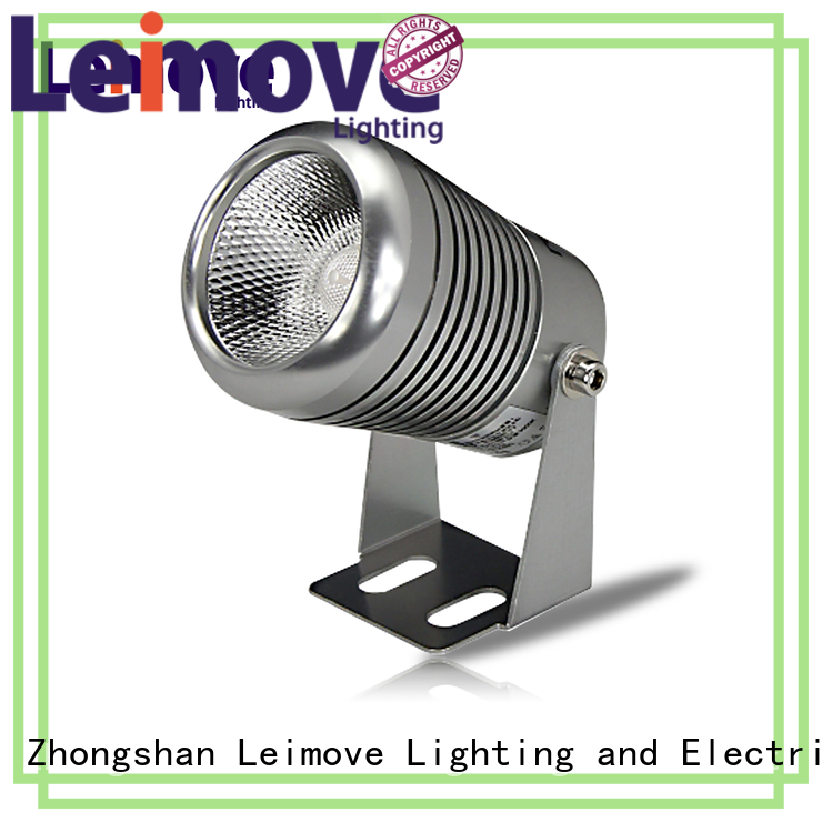 years warranty led track light commercial lighting at discount free delivery
