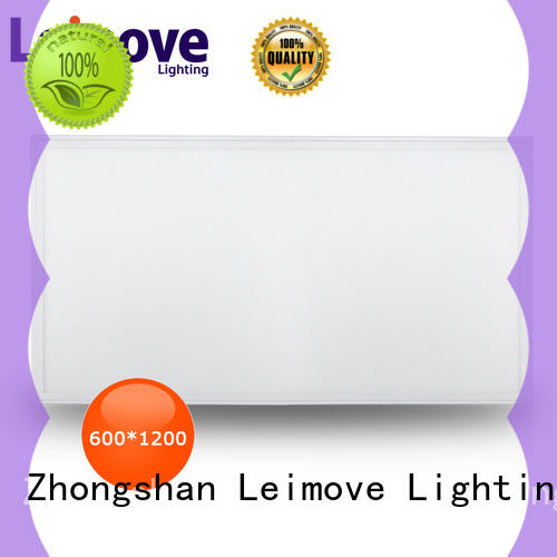 Leimove aluminum led ceiling panels hot-sale for wholesale