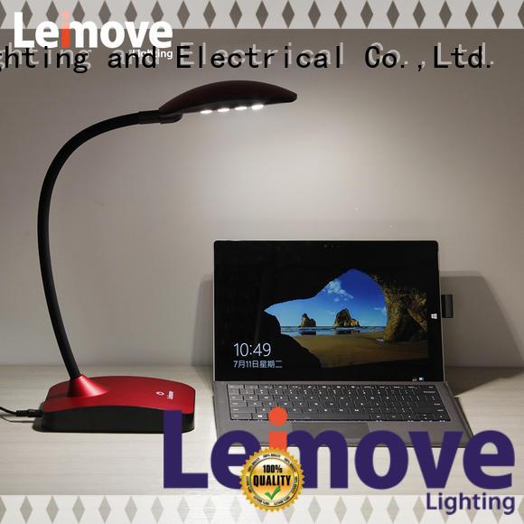 universal led desk lamp eye-protection bulk production for wholesale