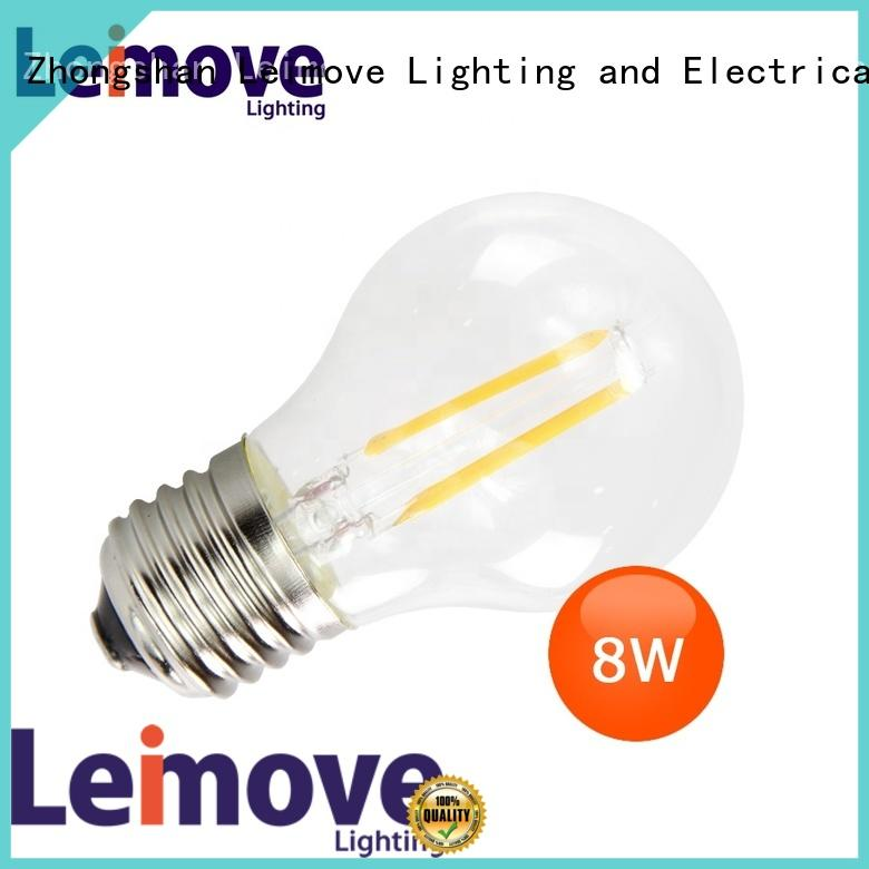 funky led light bulbs for home years warranty energy-saving for sale