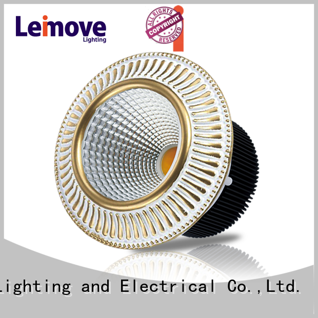 gold dimmable led spotlight bulbs silver-gold ceiling