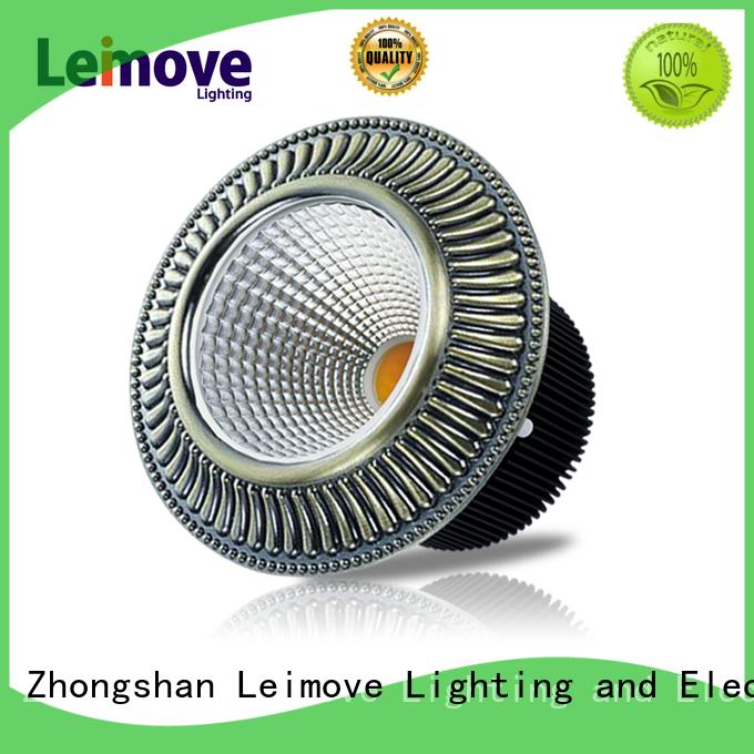 energy-saving 240v led spotlight bulb silver-gold recessed