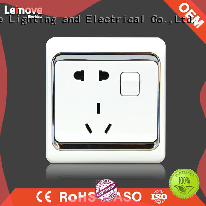 high tensile strength electric switch high-quality free delivery for wholesale