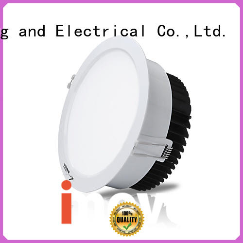 Leimove energy-saving led down light surface mounted for sale