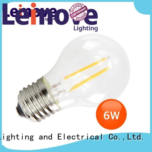 Leimove led replacement bulbs energy-saving for sale