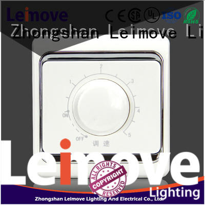high tensile strength electric switch shock resistance free delivery for wholesale
