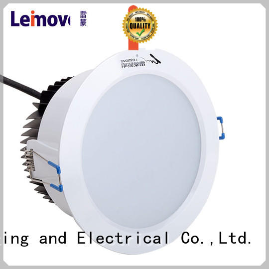 years warranty dimmable led downlights cob surface mounted for wholesale