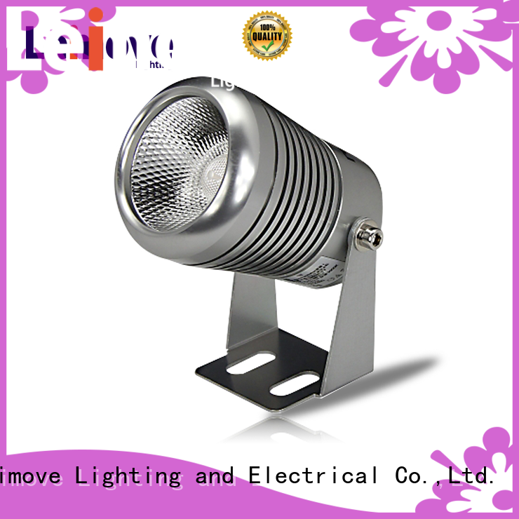Leimove wires adapter dimmable led track lighting hot-sale free design
