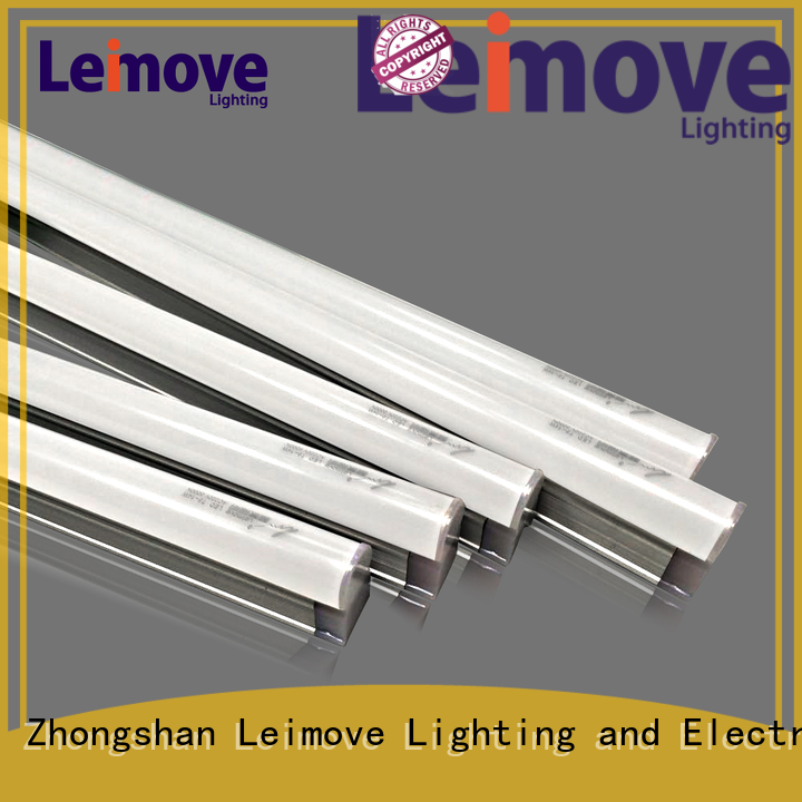 Leimove low-cost led tube light set at discount for sale