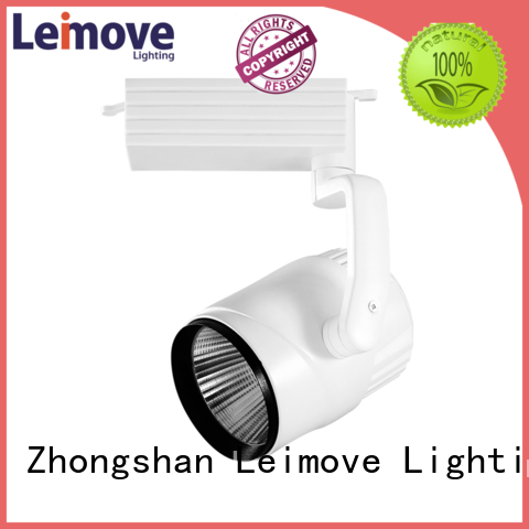 Leimove adjustable led track light bulbs at discount free design