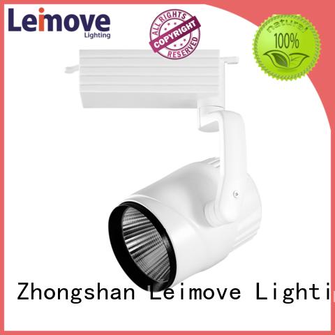 Leimove adjustable led track light bulbs at discount free design