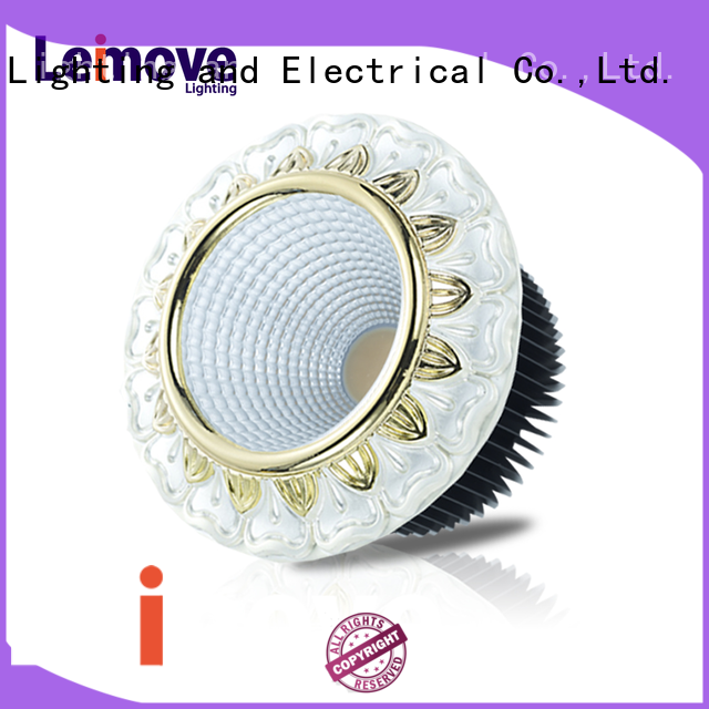 Leimove cheap price led spotlights for sale ultra bright for sale