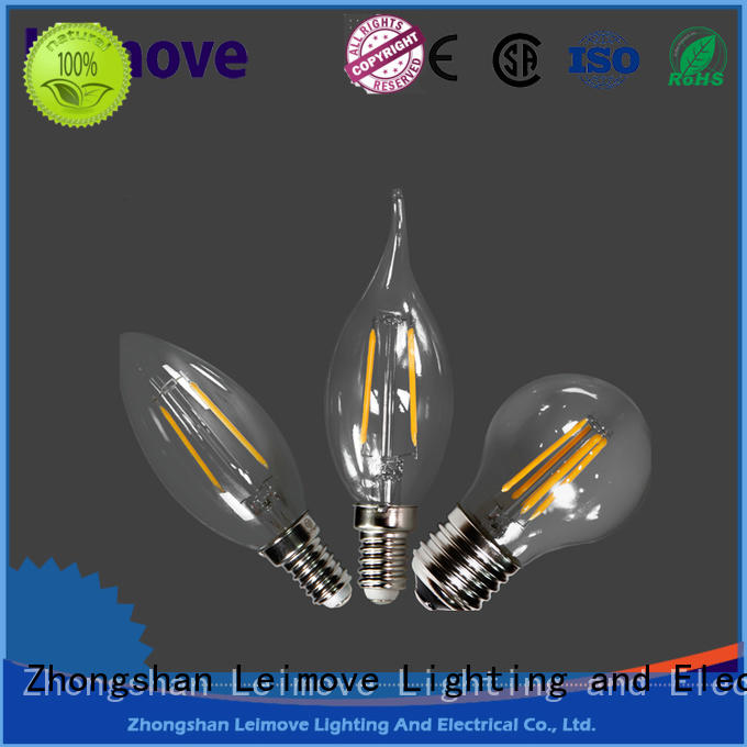 led replacement bulbs years warranty waterproof for wholesale