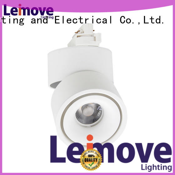 ce approved led track light fixture hot-sale free delivery
