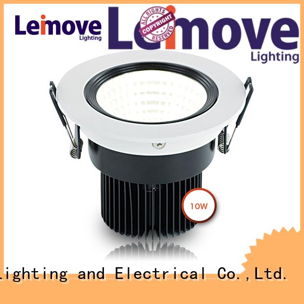 energy-saving led spotlight bulbs cheap price ceiling for sale
