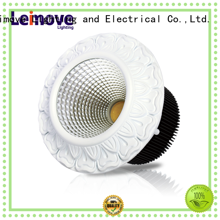 recessed adjustable led downlights ceiling decoration surface mounted for sale