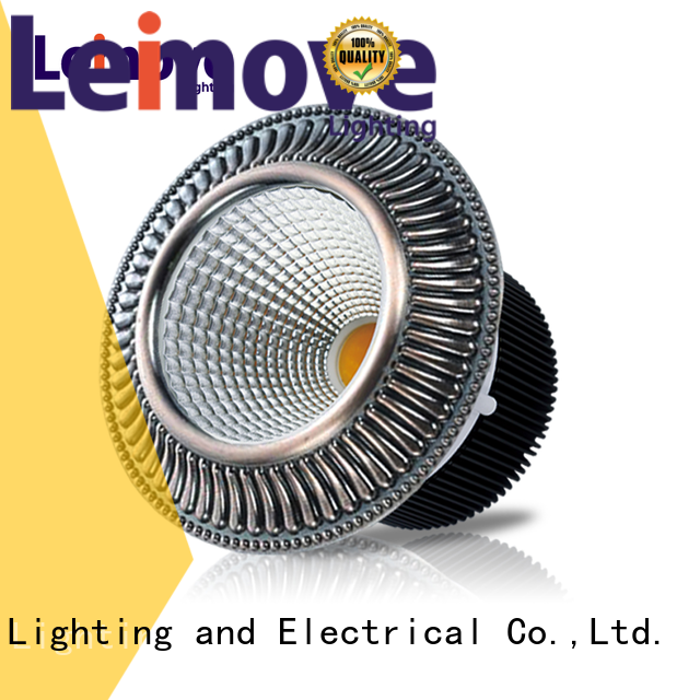 Leimove cheap price best led spotlight recessed for wholesale