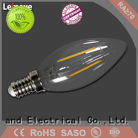 Leimove latest best led light bulbs at discount for wholesale