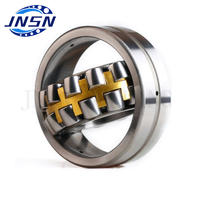 Spherical Roller Bearing 22312 size 60x130x46 mm