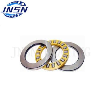 Thrust Roller Bearing 81148 size  240x300x45mm