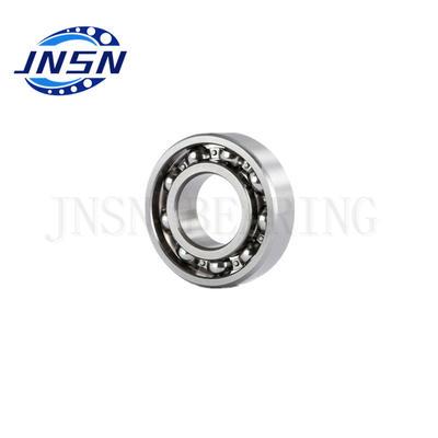 Miniature Deep Groove Ball Bearing MR63 W2 Open Size 3x6x2mm