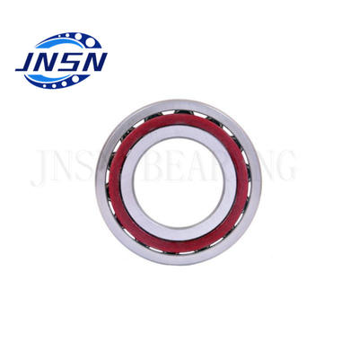 Single Row Angular Contact Ball Bearing 7207B 7207A 7207AC 7207C Size 35x72x17mm
