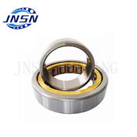 Cylindrical Roller Bearing NU221 Size 105x190x36mm