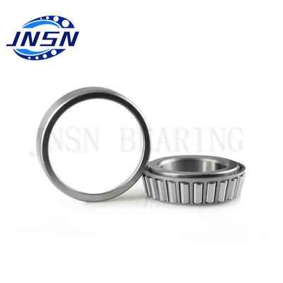 Single Row Tapered Roller Bearing 32208 Size 40x80x23mm