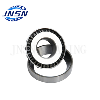 Single Row Tapered Roller Bearing 33020 Size 100x150x39mm