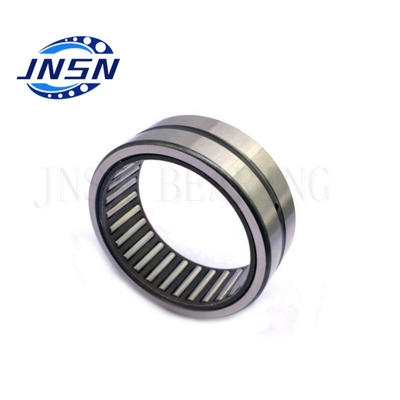 NK Style Standard Needle Roller Bearing without Inner Ring NK47/20 Size 47x57x20mm