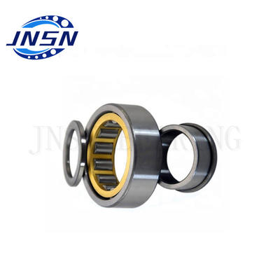 Cylindrical Roller Bearing NUP306 Size TN 30x72x19mm