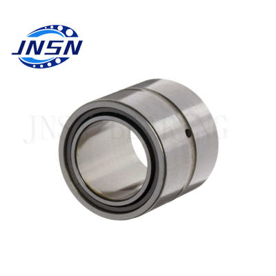 NKI Style Standard Needle Roller Bearing with Inner Ring NKI6/16 Size 6x16x16 mm