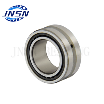 NA Style Standard Needle Roller Bearing NA4901 open Size 12x24x13mm