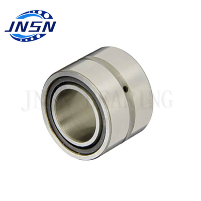NA Style Standard Needle Roller Bearing NA6906 2RS Size 30x47x30mm