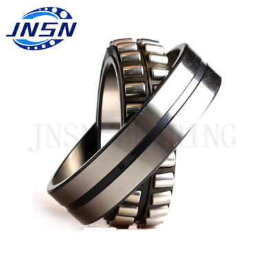 Spherical Roller Bearing 23984 size 420x560x106mm