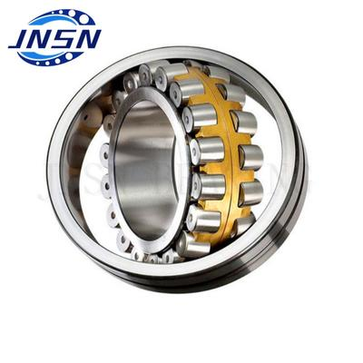 Spherical Roller Bearing 24088 size 440x650x212mm