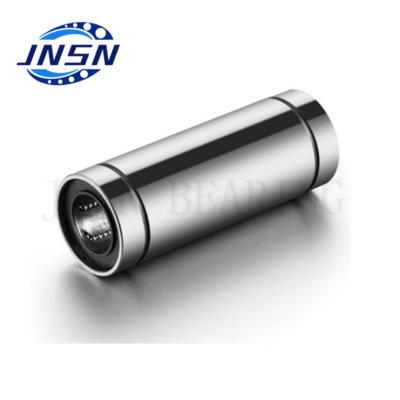 Lengthened Type Linear Bearing LM8-LUU Bore Size 8mm