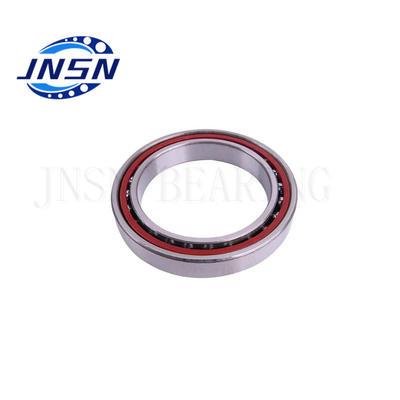 Single Row Angular Contact Ball Bearing 7068B 7068A 7068AC 7068C Size 340x520x82mm
