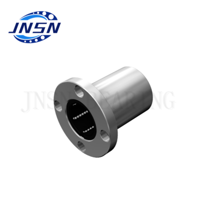 Round Flange Linear Bearing LMF13UU Bore Size 13mm