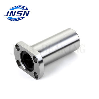 Oval Flange Linear Bearing LMH10-LUU Bore Size 10mm