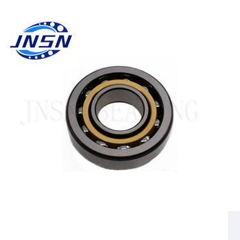 Single Row Angular Contact Ball Bearing 7938B 7938A 7938AC 7938C Size 190x260x33mm