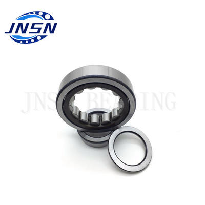 Cylindrical Roller Bearing NH413 Size 65x160x37 mm