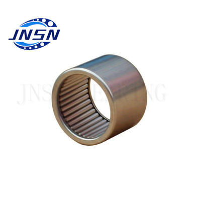 F Style Standard Needle Roller Bearing F-3516 Size 35x42x16 mm