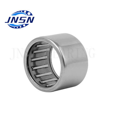 SCE Style Standard Needle Roller Bearing SCE116 Size 17.462x22.2259.52mm