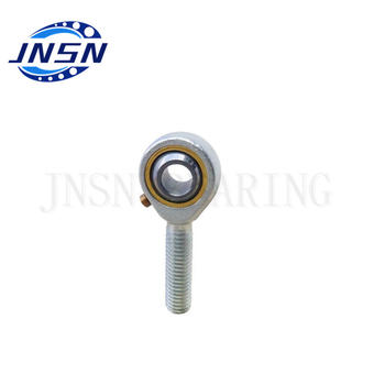 Rod End Joint Bearing POS22 Size 22x50x28 mm